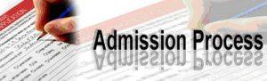 خطوات الحصول على القبول في الجامعات الماليزية