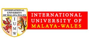 جامعة مالايا ويلز في ماليزيا