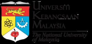 جامعة الوطنية ماليزيا
