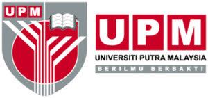 جامعة بوترا في ماليزيا