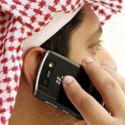اسعار المكالمات في ماليزيا