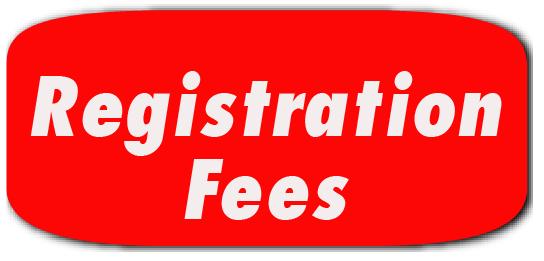 رسوم التسجيل في الجامعات الماليزية