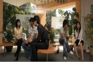 معهد ELS في ماليزيا