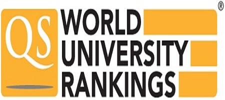 qs-university-ranking
