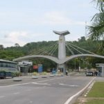جامعة اوتارا الماليزية