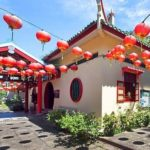 Le-Village-Chinatown-KuanYinTemple-min
