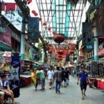 Le-Village-Chinatown-PetalingStreet-min